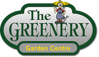 The Greenery Garden Centre